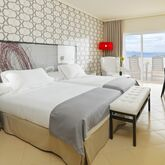 H10 Timanfaya Palace Hotel Picture 4
