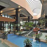 Melia Habana Hotel Picture 13