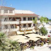 Louty Golea Hotel Picture 11