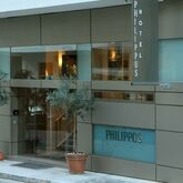 Philippos Hotel Picture 0