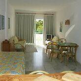 Dom Pedro Marina Hotel Picture 7