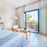 Pharaoh Azur Resort Picture 8