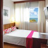 Premier Gran Reymar Hotel Picture 5