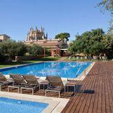 Hotel Sa Torre Mallorca Picture 0