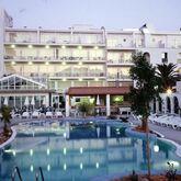Catalonia del Mar Hotel Picture 0