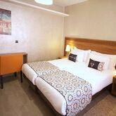 Dellarosa Hotel & Spa Picture 6