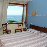 Holidays at Maeva Hotel in Lloret de Mar, Costa Brava