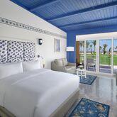 Hilton Hurghada Plaza Hotel Picture 8