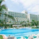 Riu Caribe Hotel Picture 10