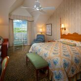 Disney's Grand Floridian Resort Picture 3