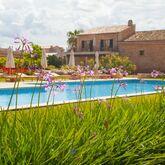 Ca'n Bonico Hotel Picture 0