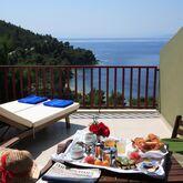 Skiathos Palace Hotel Picture 9