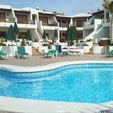 Holidays at Princesa Guayadeque Hotel in Puerto del Carmen, Lanzarote