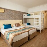 Palmin Hotel Picture 6