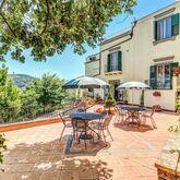Villa Romita Hotel Picture 9