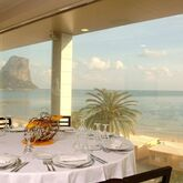 Bahia Calpe by Pierre and Vacances Picture 9