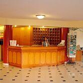 Karras Annex Apartments Picture 7