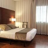 Zenit Barcelona Hotel Picture 3