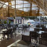 Mio Bianco Resort Hotel Picture 11