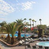 Holidays at MRC Maspalomas Bungalows in Maspalomas, Gran Canaria
