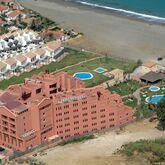 Don Juan Apartments Picture 4