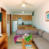 Altamar Aparthotel Picture 7
