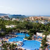 Best Tenerife Hotel Picture 12