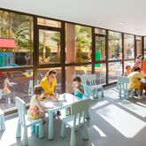 Costa Caleta Hotel Picture 13