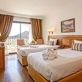 Royal Mirage Agadir Hotel Picture 4