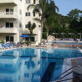 Poseidonia Aparthotel Picture 0