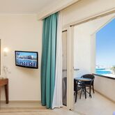 Alexander The Great Hotel Picture 6