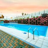 HL Suitehotel Playa del Ingles - Adults Only Picture 12