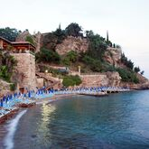 Dogan Hotel by Prana Hotels & Resorts Picture 11