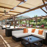 Novia Dionis Hotel Belek Picture 11