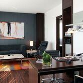 AC Alicante Hotel Picture 6