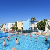 Eleni Holiday Village Hotel Picture 18