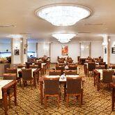 Blackbird Hotel Picture 5