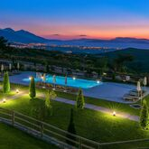 CLC Kusadasi Golf and Spa Resort Picture 13