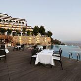 Kalamar Hotel Picture 12