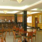 Santa Rosa Hotel Picture 3
