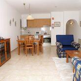 Clube Vila Rosa Apartments Picture 12