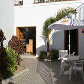 Montecarlo Apartments Picture 12