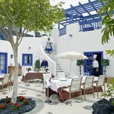Volcan Lanzarote Hotel Picture 5