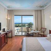 Atrium Palace Thalasso Spa Resorts & Villas Picture 6