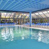 Melia Benidorm Hotel Picture 12