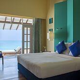 Adaaran Select Meedhupparu Hotel Picture 2