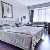 St George Lycabettus Boutique Hotel Picture 3