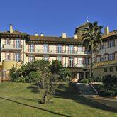 Globales Reina Cristina Hotel Picture 3