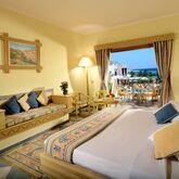 Tropitel Dahab Oasis Hotel Picture 2