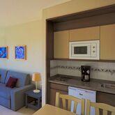 Cay Beach Sun Apartments Picture 4